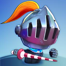 砍杀骑士游戏 v1.3.0 安卓版
