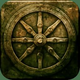 亡魂骑士手游 v1.0.3 安卓版