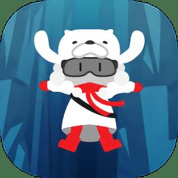 冰缝手游 v1.0.6 安卓版