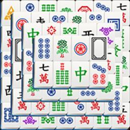 麻将王手游v1.3.3 安卓版