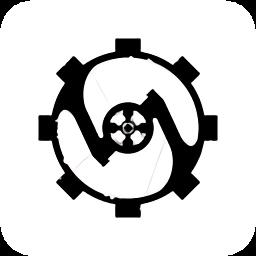 拯救黑球游戏 v2.0 安卓版