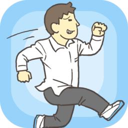 我要翘课手游 v1.0 安卓版