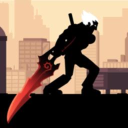 暗影之战手游 v1.0 安卓版