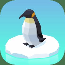 冰冰消除手游 v1.0.0 安卓版