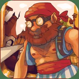 异界海盗手游 v1.0 安卓版