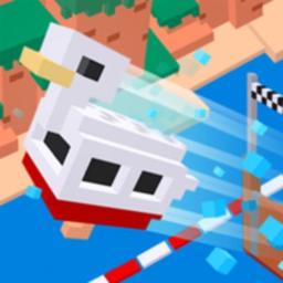 酷飞冒险手游v1.1.3 安卓版