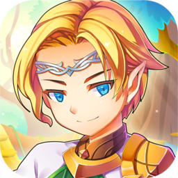 魔力物语手游v1.0.8 安卓版