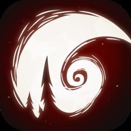 月圆之夜手游v1.4.2 安卓版