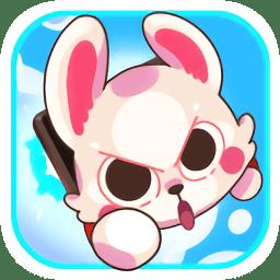 暴走兔子破解版v1.0.7 安卓