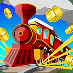 火车合并手游 v1.4.4 安卓中文版