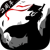 放置江湖九游版v1.8.0 安卓版