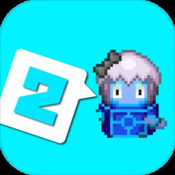 勇者轮回物语2破解版 v1.2.0 安卓版