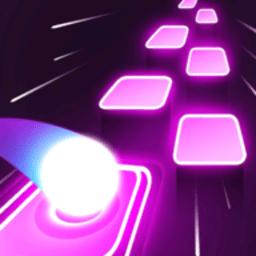 打败跳跃者手游 v2.5.7 安卓版
