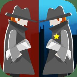 �商秸也煌�游�� v1.1.4 安卓版