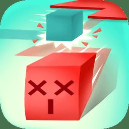 围城大作战破解版 v1.7.6.4 安卓版