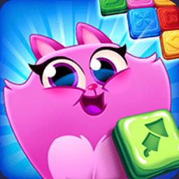 饼干猫爆炸手游 v1.6.1 安卓版