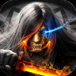 剑凌苍穹手游 v7.0.0 安卓版