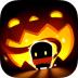 元气骑士手游 v1.9.5 安卓版