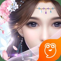 热血侠义道手游 v1.8.5 安卓版