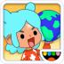 托卡世界免�M版 v1.0.4 安卓完整版
