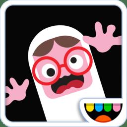 怪兽托卡汉化版 v1.0 安卓版