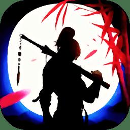 铠甲战士英雄传说游戏v1.0