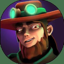 末世猎人游戏v1.8 安卓版