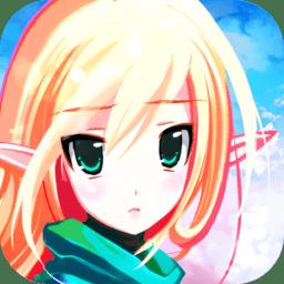 诞生吧魔王殿下手游v1.0.0 安卓免费版