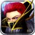 绝地奇迹游戏v4.1 安卓版