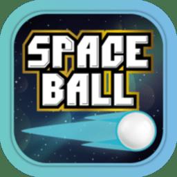 重力空间球游戏v1.114 安卓