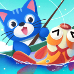 猫渔夫游戏v1.32 安卓版