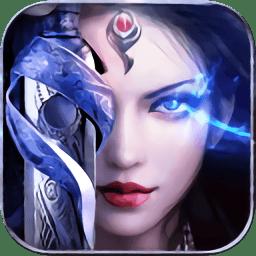 诛神记ios版v2.5.0 iphone版