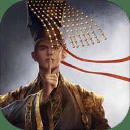 群英打三国华为版本 v1.0.8 安卓版