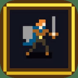贝尔福游戏v1.0.0 安卓版