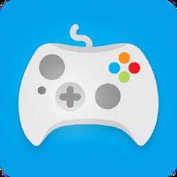 bt游戏盒最新版 v1.7.3 安卓版