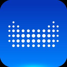 天猫精灵手机版v3.5.2 安卓版