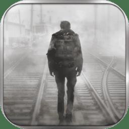 代号z测试服 v1.1.12 安卓内测版