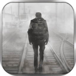 代�z�y�服v1.1.12 安卓��