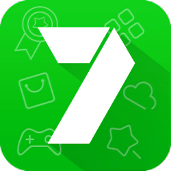 7743破解版游戏盒子 v2.5 安卓免费版