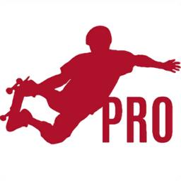 职业自由滑板游戏v1.0 安卓