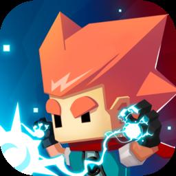 比特小队游戏v1.5.1 安卓版