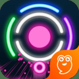 粉碎圈圈手游v1.0.3 安卓版