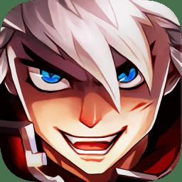 幻斗英雄无限金币版 v1.0.9 安卓版