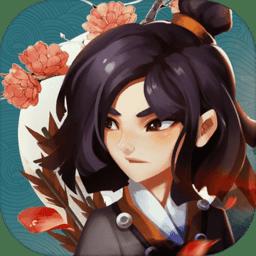 乱世战纪手游v1.0 安卓版