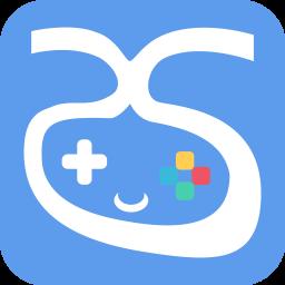 爱吾游戏宝盒老版本 v2.0.0 安卓免费版