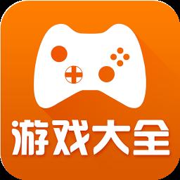 新快游�蚝惺�C版 v1.0 安卓最新版