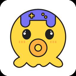 触玩游戏软件 v2.0.7 安卓免费版_附二维码