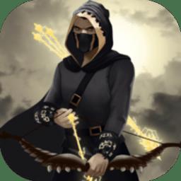 骷髅塔手游v1.1.1 安卓版