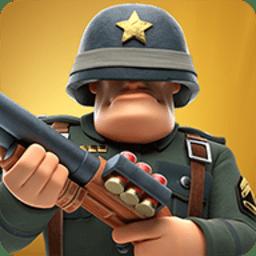 战争英雄最新版v2.9.3 安卓