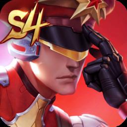 枪火战神破解版 v3.1 安卓版